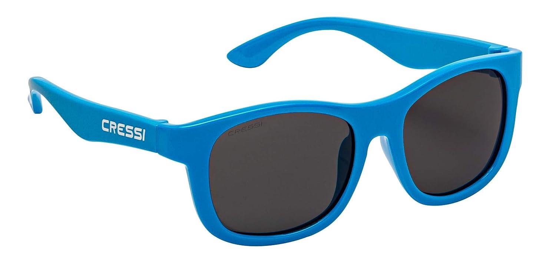 Cressi Teddy Sunglasses Gafas de Sol para niños, Juventud ...