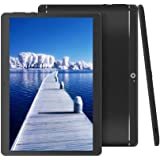BeyondTab 10 inch Android Tablet Unlocked Pad...