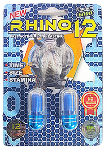 red rhino pill - 6