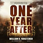 One Year After | William R. Forstchen