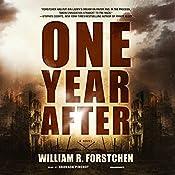 One Year After | William R. Forstchen