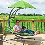 Eclipse Collection The Original Dream Chair - Green Apple