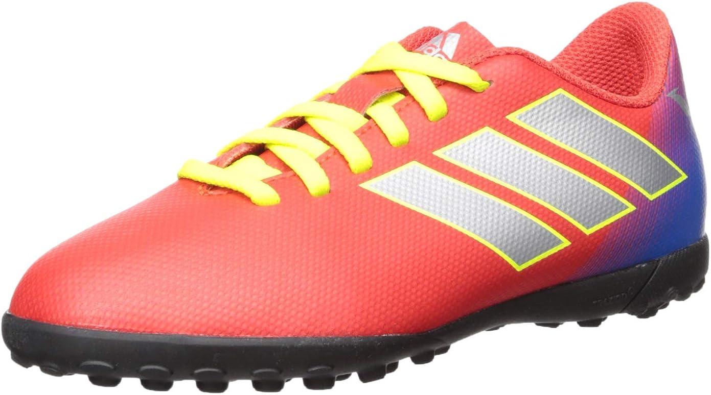 adidas Kids Nemeziz 18.4 Turf