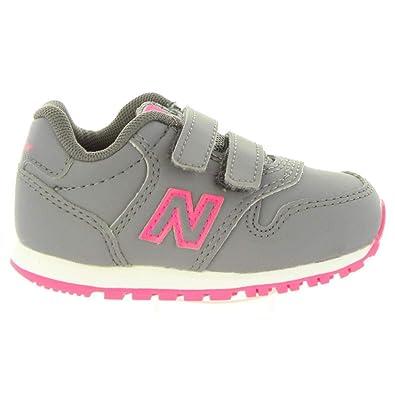 scarpe new balance bambina 24