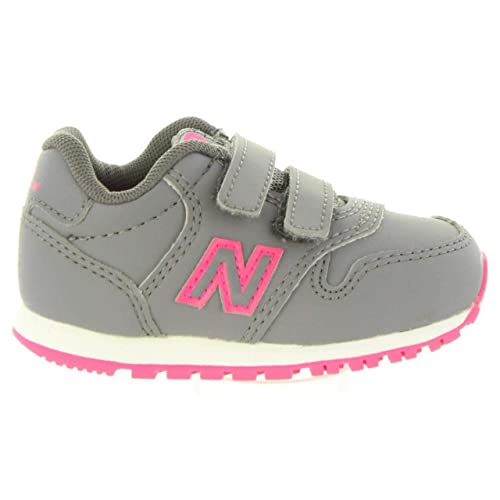 misura scarpe bimbo new balance