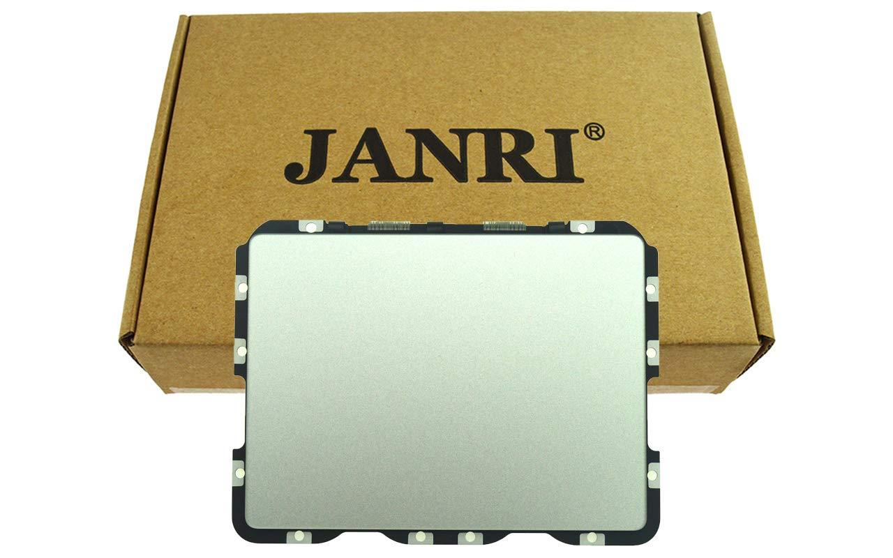 Touchpad para MacBook Retina MBPR 13 13.3 Inch Ma