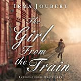 #9: The Girl from the Train