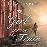 The Girl from the Train | Irma Joubert
