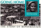 Going Home, Vic Compher, Laura Jackson, 094525721X