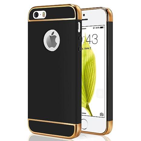 9 x custodia iphone 6 cover silicone leathlux