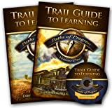 Trail Guide to Learning: Paths of Progress Set