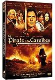 Le pirate des Caraibes