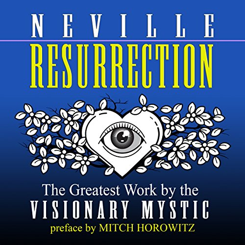 Resurrection Audiobook [Free Download by Trial] thumbnail