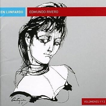 Coleccion De Tango Seminal - En Lunfardo - Amazon.com Music