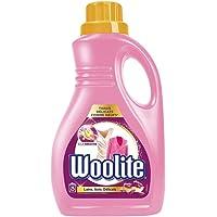 Woolite Licats Ka © Ratine 1.5 - Pack de 3