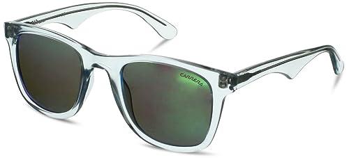 Carrera 6000/L, Gafas de Sol Rectangulares Unisex