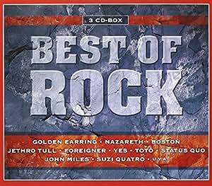 Golden Earring Free Nazareth Bto Thin Lizzy The Knack