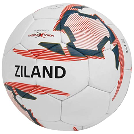 Ziland Trainer - Balón de Balonmano, IT094581: Amazon.es: Deportes ...
