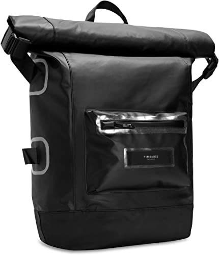TIMBUK2 Especial Shelter Roll Top Backpack