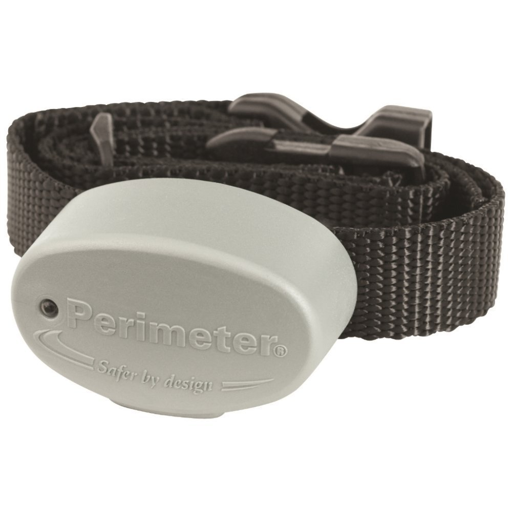 7K Frequency, Progressive(Starts Low & Goes Up) Compatible Dog Fence Collar