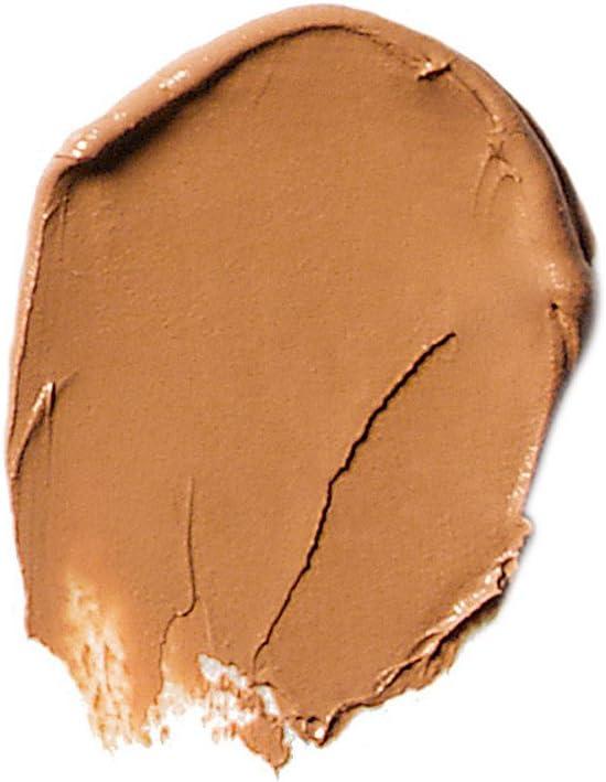 Bobbi Brown Creamy Concealer Kit, 15 Warm Honey, 1er Pack (1 x 1 g)