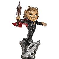Thor - Avengers: Endgame - Mini Co - Iron Studios