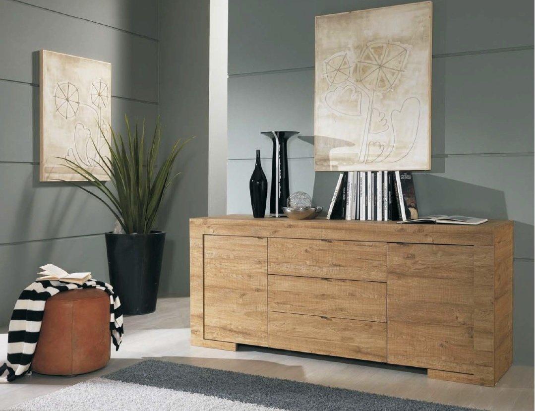 Beautiful Credenza Per Soggiorno Pictures - Idee Arredamento Casa ...