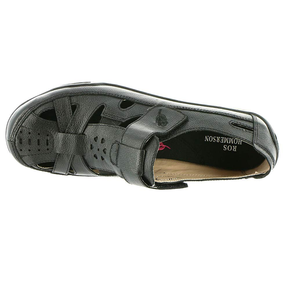 ROS Hommerson Candid Womens Slip On