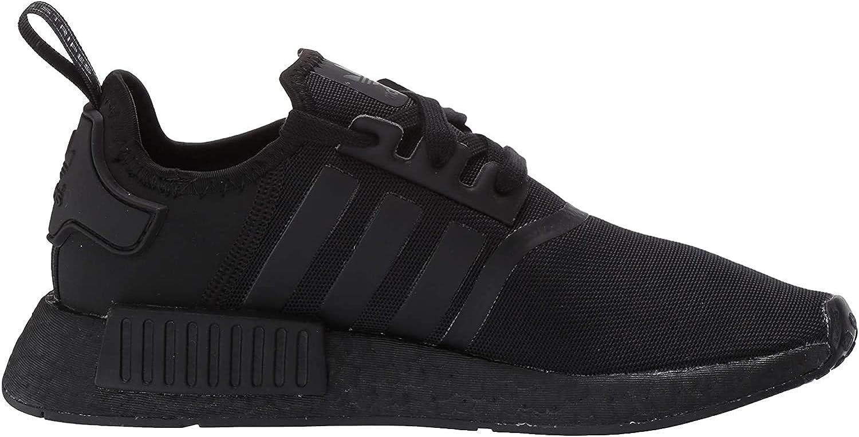 Amazon Com Adidas Originals Men S Nmd R1 Boost Shoes Fashion