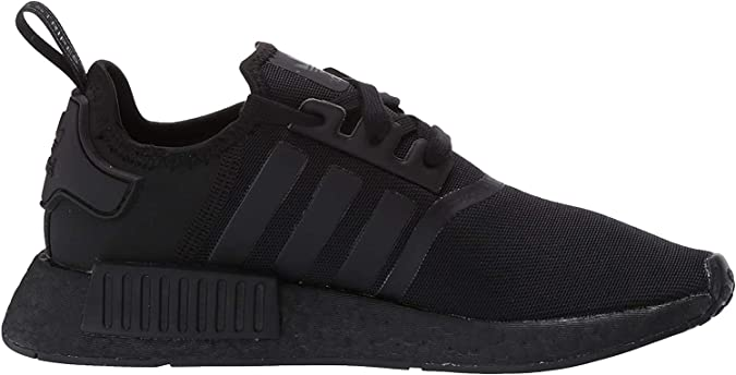 Amazon Com Adidas Originals Men S Nmd R1 Boost Shoes Fashion Sneakers