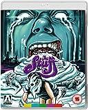 The Stuff [Dual Format DVD & Blu-ray] [UK Import]