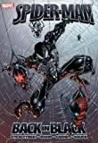 img - for Spider-Man: Back in Black book / textbook / text book