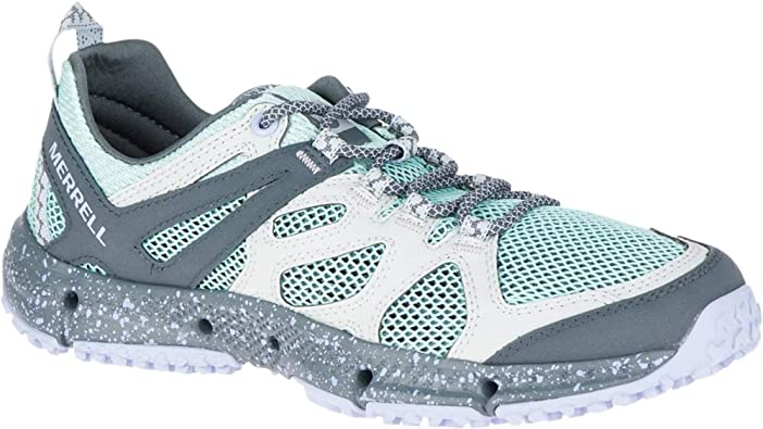 merrell trainers size guide promotion