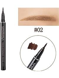 Amazon Com Eyebrow Color Beauty Amp Personal Care