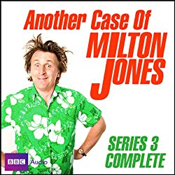 Another Case of Milton Jones