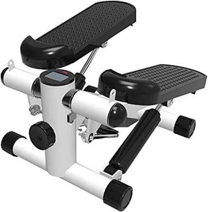 Bicicleta Plegable De Máquinas Elípticas Paso A Paso,Mini ...