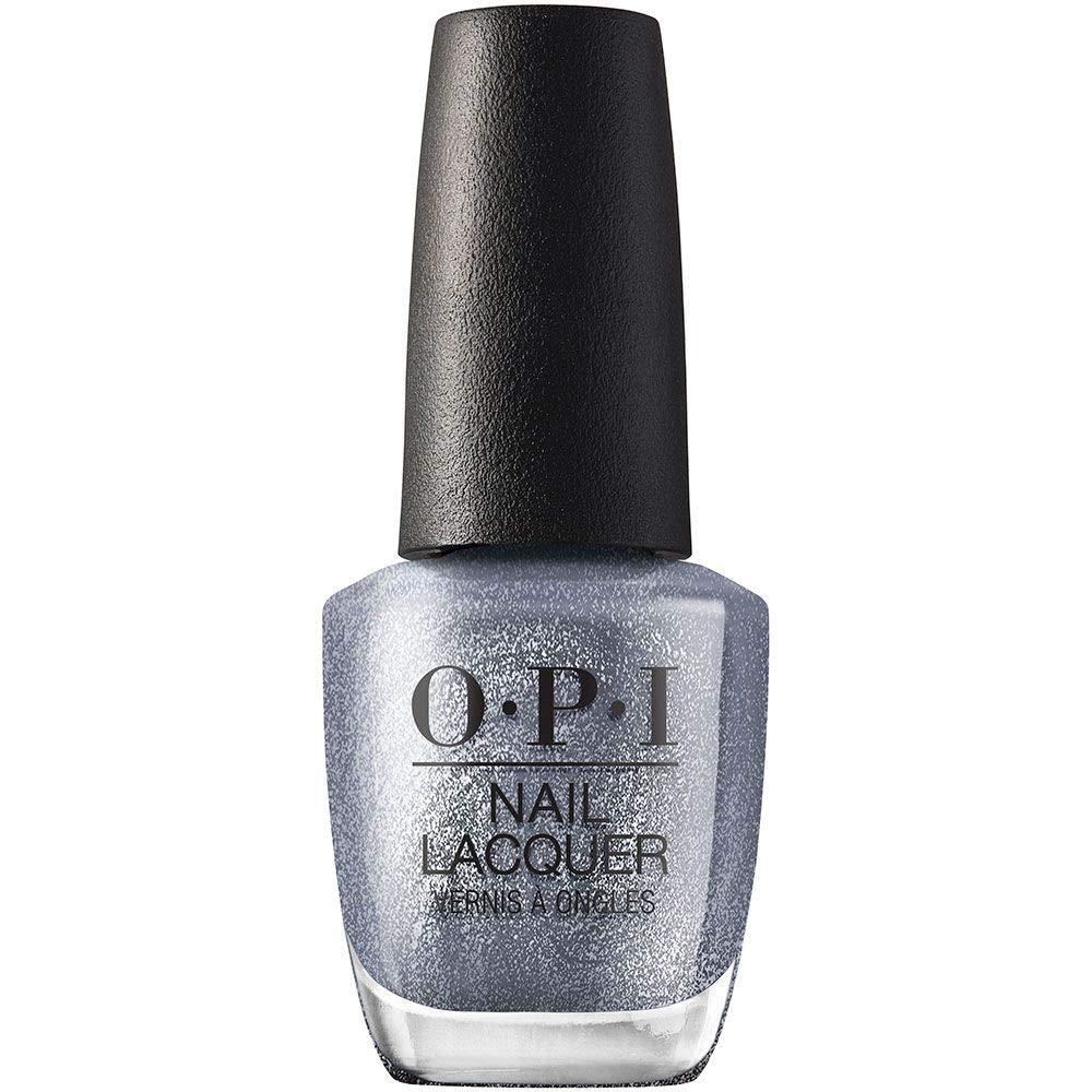 OPI Nail Polish, Milan Collection, Nail Lacquer