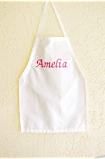 Waterproof 100/% Polyester For Women Kitchen or Kids Artists Classroom Megatron COMINHKPR102427 Children Painting Apron Geek Novelty Gifts by Famgem
