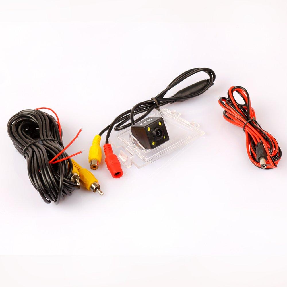 Jenn Vx7020 Wiring Diagram Gem Golf Car Wiring Diagram – Jenn Uv8 Wiring Diagram