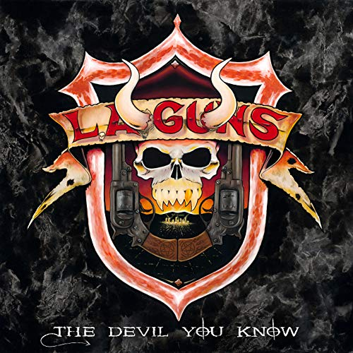 devils know - 4