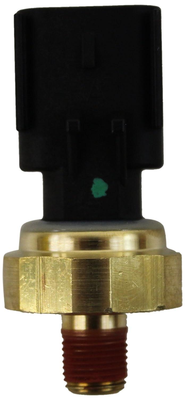 Genuine Chrysler 5149062AA Oil Pressure Switch