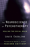 The Neuroscience of Psychotherapy: Healing the Social Brain (Second Edition) (Norton Series on Interpersonal Neurobiology Book 0)