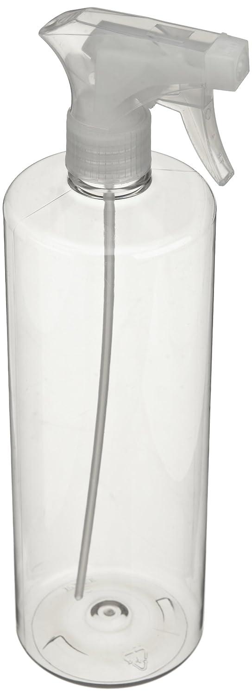 Casabella 77025 Spray Bottle, 32-Ounce
