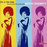 Very Best of Betty Everett