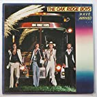 Have Arrived by The Oak Ridge Boys