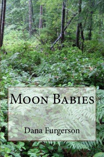 Download Moon Babies PDF