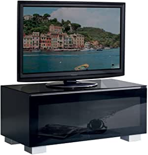 Triskom GE110 TV Soporte para LCD, LED o Pantallas de Plasma 37, 40, 42, 46, 47, 50, 52, 55 cm por Samsung, LG, Sony, Philips, Toshiba, Panasonic, JVC.: Amazon.es: Hogar