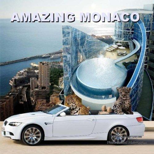 Amazing Monaco