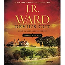 Devil's Cut: A Bourbon Kings Novel