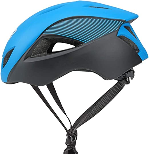Micro Casco Cascos para Bicicletas Adulto Casco y Almohadillas ...